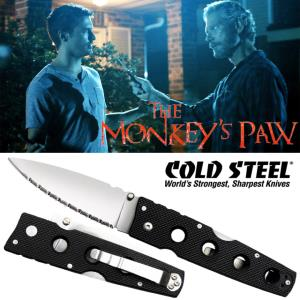 MONKEY'S PAW (THE) - TONY COBB KNIFE OFFICIEL