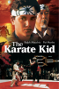 Karate Kid (The)